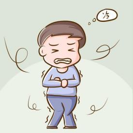 肾阳虚用什么中成药治疗呢?